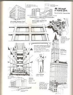 Historia del Arte - Universidad Santa María la Antigua: El siglo XIX y la Revolución Industrial