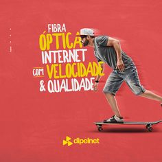 Social Media | Dipelnet 2018 on Behance Social Media Poster, Social Media Banner, Social Media Content, Social Media Design, Social Media Graphics, Food Graphic Design, Graphic Design Trends, Graphic Design Posters, Ad Design