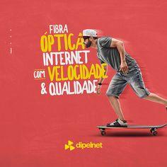 Social Media | Dipelnet 2018 on Behance Food Graphic Design, Creative Poster Design, Graphic Design Trends, Ad Design, Graphic Design Inspiration, Social Media Design, Social Media Content, Social Media Graphics, Desgin