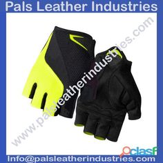 Road Cycling Gloves...We are manufacturing, supplying and wholesaling a qualitative range of Cycling Gloves. Discover our incredible range of cycling gloves designed for a variety of climates and conditions. From full finger to half finger gloves, we use durable materials with strategically placed padding for a fit that feels natural and conforms to your hands for greater comfort and more control.
