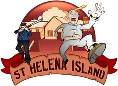An unmissable trip, St Helena Island is home to one of the most important parts of Queensland colonial history. Book a day tour today!