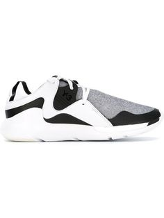 983df3a595f14 Shop Y-3  QR Run  sneakers in H. Lorenzo from the world s