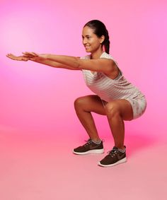 These 15 Bite-Sized Workouts Will Get You Feeling Stronger FAST http://ift.tt/25oRc8u  Finding a new workout routine can be an intimidating challenge. But the good news is you dont need expensive equipment or an unbelievable amount of free time. That means yes its possible to get fit without a gym membership.  To prove it weve collected these 15 videos. Each one is only a single minute long and teaches you an exercise that you can easily build into a full-on workout routine. Youll find…