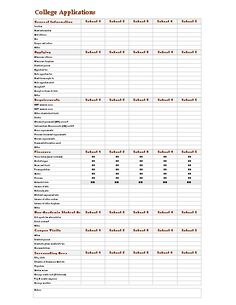 1st Grade Sight Words Worksheets Word Cbse Board Exams  Sample Paper For Class  Maths Http  Tessellation Worksheets Pdf with Year 1 Maths Free Worksheets Excel Download College Comparison Worksheet This Ms Excel Templates Can Be  Opened Using Microsoft Office Excel  Or Newer And You Can Get It In  Analysis  Simplify Expressions By Combining Like Terms Worksheet Pdf