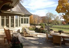 Interior Design Ideas: Kitchen, Bathroom, Living Spaces! - Home Bunch - An Interior Design & Luxury Homes Blog