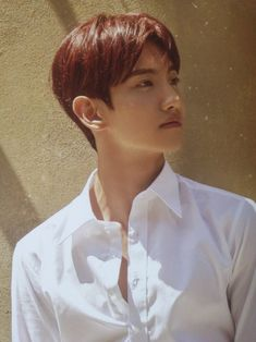 Tvxq Changmin, What U Want, Chang Min, Life Is A Journey, Jaejoong, Actor Model, Kpop Boy, Korean Singer, Photo Book