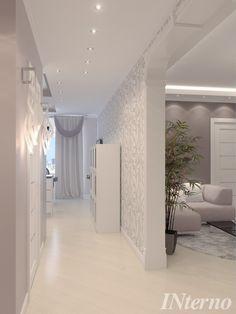 Modern Luxury Bedroom, Luxury Bedroom Design, Luxurious Bedrooms, Elegant Home Decor, Easy Home Decor, Rooms Home Decor, Home Living Room, Dream Home Design, Home Interior Design