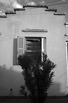 Casa de Marília\SP