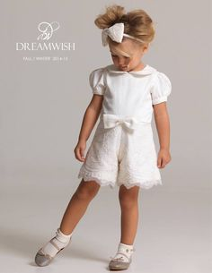 Shop the most exclusive baby/kids brands online! soon www.angelscouture.gr