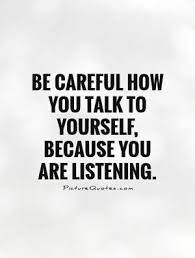Image result for respect quotes