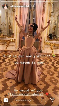 Melanie Martinez Dress, Crybaby Melanie Martinez, Melody Martinez, Melanie Martinez Photography, Adele, Dark Pop, Crazy People, Cry Baby, Queen