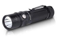 Lights & Lighting Tireless New High Qualtiy Portable L2 5 Modes Outdoor Usb Led Flashlight Torch Super Bright For 26650 Drop Shipping Modern Design