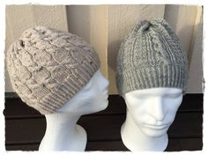 Knitted Hats, My Design, Knitting, Image, Fashion, Moda, Tricot, Cast On Knitting, Fasion