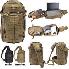 3eae4abb255c A(z) hátizsák nevű tábla 10 legjobb képe | Tactical backpack ...