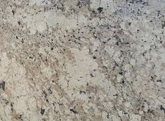 Exotic Granite: Iceland White #axialstones #axial stones #exotic #granite
