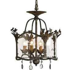 Lantern Chandelier, Candelabra Bulbs, Lantern Pendant, Chandelier Lighting, Lanterns, Pendant Lights, Ceiling Fixtures, Light Fixtures, Ceiling Lights
