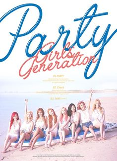 #snsd #girlsgeneration #kpop  They all looked so beautiful here! Those hair color suits them.
