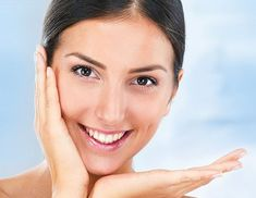 Find some dry skin care tips here! With natural ingredients, you can help restore your skin's natural moisture balance. Read our guide on how to treat dry skin. Minden, Type