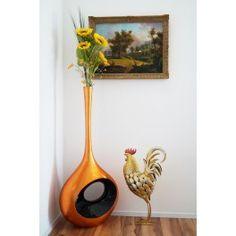 http://www.uniquearts.ch/789-thickbox_default/unique-vase-orange.jpg