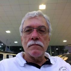 image http://almalavada1.wordpress.com/2013/06/26/o-dia-em-que-deus-acordou-cansado-libertacao-e-cura-interior/
