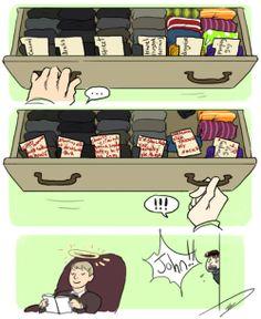 sock index. Reapersun