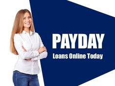 Payday Loans Online Today for poor credit people in using online mode ev Source by hamhira Get Cash Fast, Need Money Fast, Instant Payday Loans, Payday Loans Online, No Credit Check Loans, Loans For Bad Credit, Ace Cash Express, Same Day Loans