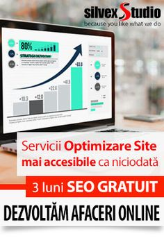 Optimizare SEO Cluj Paste, Seo