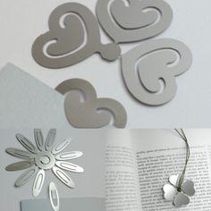 LINEA FLAT Tre pezzi che sfidano le regole della geometria sfruttando le proprietà del metallo esaltando la funzionalità dei singoli oggetti.