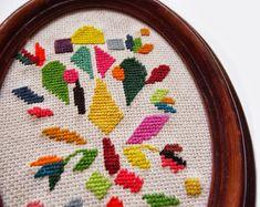 print & pattern: DESIGNERS - les miniatures