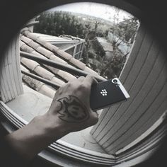 "#inst10 #ReGram @papa.gimiyo.game: #blackberry #blackberrykeyone #blackberryclubs #blackberryrussia #bbm #bleach #tatoo #inked . . . . . . (B) BlackBerry KEYᴼᴺᴱ Unlocked Phone ""http://amzn.to/2qEZUzV""(B) (y) 70% Off More BlackBerry: ""http://ift.tt/2sKOYVL""(y) ...... #BlackBerryClubs #BlackBerryPhotos #BBer ....... #OldBlackBerry #NewBlackBerry ....... #BlackBerryMobile #BBMobile #BBMobileUS #BBMobileCA ....... #RIM #QWERTY #Keyboard .......  70% Off More BlackBerry: "" http://ift.tt/2otBzeO ""…"