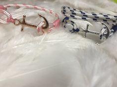Toms, Cufflinks, Bracelets, Accessories, Bracelet, Wedding Cufflinks, Arm Bracelets, Bangle, Bangles