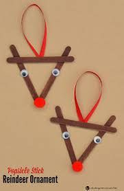 Resultado de imagen para christmas craft