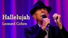 Rufus Wainwright Remembers Leonard Cohen in Touching 'Hallelujah' Tribute Leonard Cohen, Sir George Martin, Parliament Funkadelic, Pete Burns, Isle Of Wight Festival, Music Icon, Latest Music, News Songs, Celebrity News