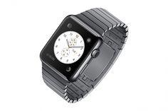 Apple Watch Close