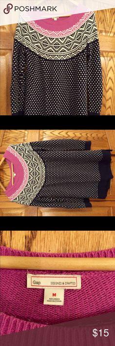 Gap short sleeve sweater | Gap shorts, Striped shorts and Short ...