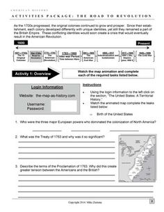Interview rubric invitation templates assessment rubric american revolution the road to war 6 well designed pag stopboris Image collections