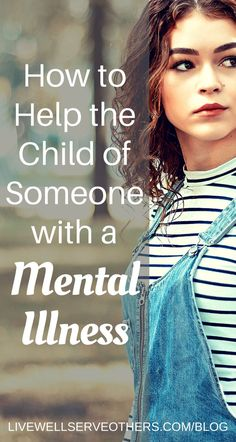 Amy Simpson's story of growing up with a mother who had undiagnosed schizophrenia gives readers insight into what home life can be like for families dealing with mental illness. She also gives tips for how to help families and individuals dealing with mental health issues. #mentalhealth #mentalillness #mentalhealthawareness #biography #inspirationalstory #inspirational #howtohelp #authors #advocate