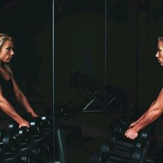 Fitness tips, routines and guide on how to start a perfect strength training. We also have fitness products to keep you in track of your goals! Weight Training, Weight Lifting, Tabata Training, Weight Loss Program, Weight Loss Tips, Lose Weight, Muscle Building Meal Plan, Fitness And Beauty Tips, Weekend Motivation
