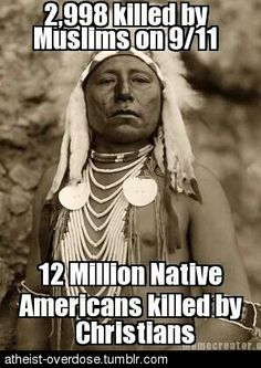 Life/Role of Men: Men in a Native American tribe were hunters. They killed the buffalo which was a vital food source. They protected the tribe and trained the young men. Sioux, Native American History, American Indians, American Pride, Crow Indians, Cherokee Indians, Cherokee Nation, Native Indian, Indian Tribes