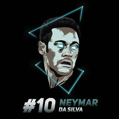 Neymar illustration @neymarjr @neynmarjr #neymar #art #illustration #drawing #draw #picture #artist #artsy #instaart #beautiful #instagood #gallery #masterpiece #creative #photooftheday #instaartist #graphic #graphics #artoftheday @art_collective @_artshow_