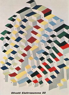 giovanni pintori - Cerca con Google
