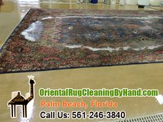Rug Cleaning Delray: Is there Such Thing as Milk Stain Removal Magic?  We got new customers for our rug cleaning services. I remember that one of the rugs that our customer asked to be cleaned was stained by spilled milk. And she asked us some tips on how to clean it herself the next time that incident will happen again.