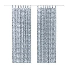 Curtains & Blinds - IKEA
