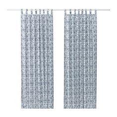 Curtains & Blinds - IKEA