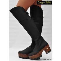 09c3f270c Encontrá Zapatos en Mercado Libre Argentina. Descubrí la mejor forma de  comprar online. thais Burbano · Calzado para mujer