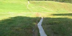 Schwarzenberg | Sagenwanderung am Geißkopf (Rundweg) • Wanderung » Bregenzerwald Country Roads, Vignettes, Tourism