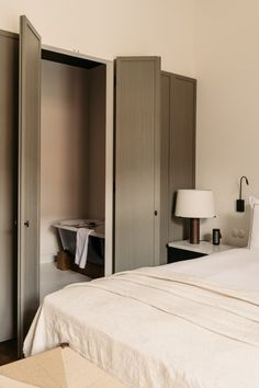 Restaurant Concept, House Restaurant, Spa Hotel, Hotel Suites, Interior And Exterior, Interior Design, Nordic Interior, Spa Rooms, Flatscreen