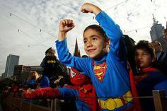http://moisesshemaria.com.mx/wp-content/uploads/superheroes-300x200.jpg