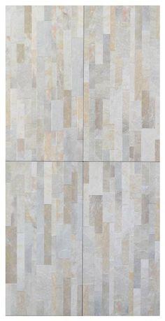 Granito Grigio Porcelain Tile 12x24