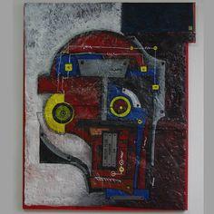 Raíces mecánicas, #painting ,#pintura,#malerei ,#art,#arte,#kunstwerk ,#kunst ,#artist ,#artistachileno ,#chilenischekunstler,#raices ,#mecanica ,#artcontemporain ,#artecontemporaneo ,#passau ,#niederbayern ,#badgriesbach ,#kussbadgriesbach ,#soto ,#ichbinsoto ,www.d-soto.com